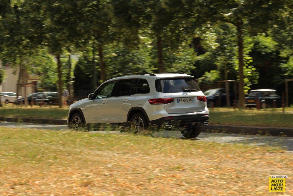 Mercedes GLB Le Nouvel Automobiliste Thibaut Dumoulin (40)