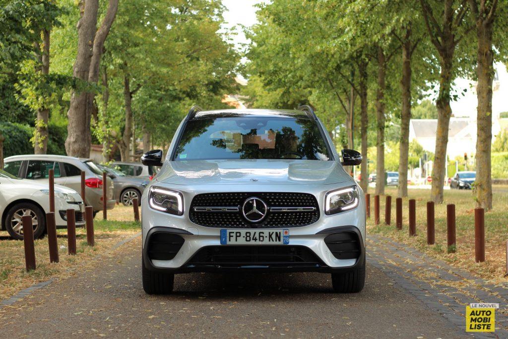 Mercedes GLB Le Nouvel Automobiliste Thibaut Dumoulin 43