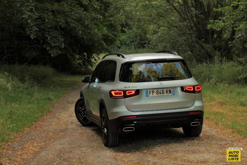Mercedes GLB Le Nouvel Automobiliste Thibaut Dumoulin 44