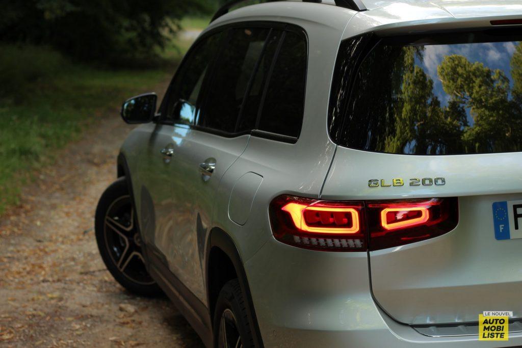 Mercedes GLB Le Nouvel Automobiliste Thibaut Dumoulin (45)