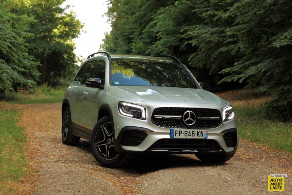 Mercedes GLB Le Nouvel Automobiliste Thibaut Dumoulin (46)