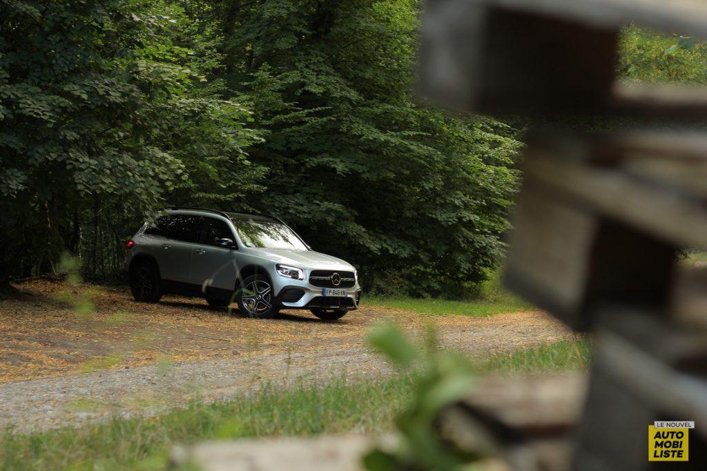 Mercedes GLB Le Nouvel Automobiliste Thibaut Dumoulin (49)