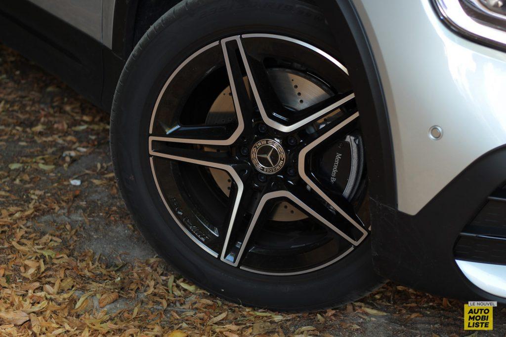 Mercedes GLB Le Nouvel Automobiliste Thibaut Dumoulin 50