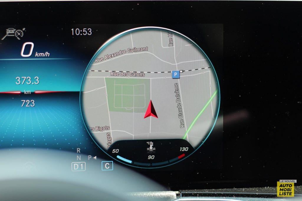 Mercedes GLB Le Nouvel Automobiliste Thibaut Dumoulin 52