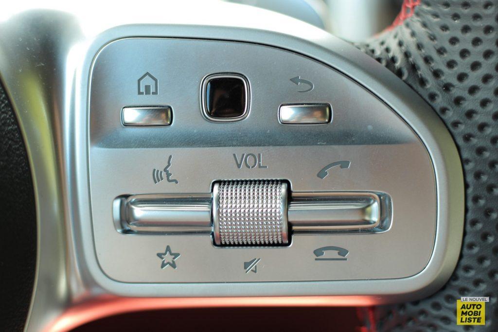 Mercedes GLB Le Nouvel Automobiliste Thibaut Dumoulin 58