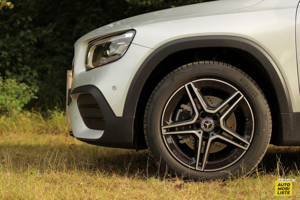 Mercedes GLB Le Nouvel Automobiliste Thibaut Dumoulin (6)