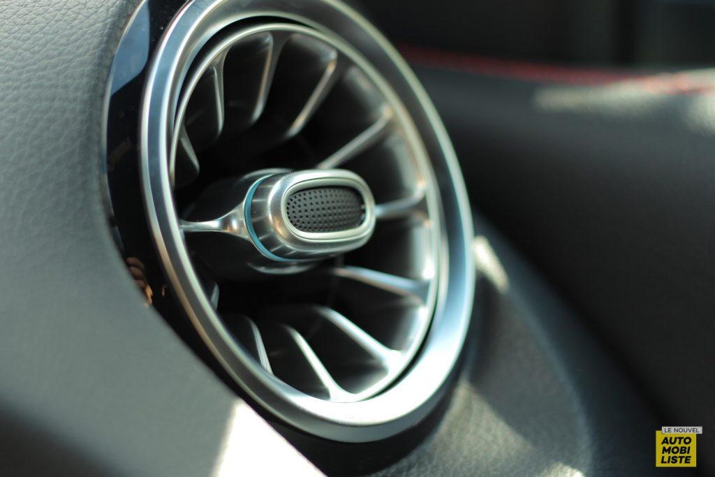 Mercedes GLB Le Nouvel Automobiliste Thibaut Dumoulin 61
