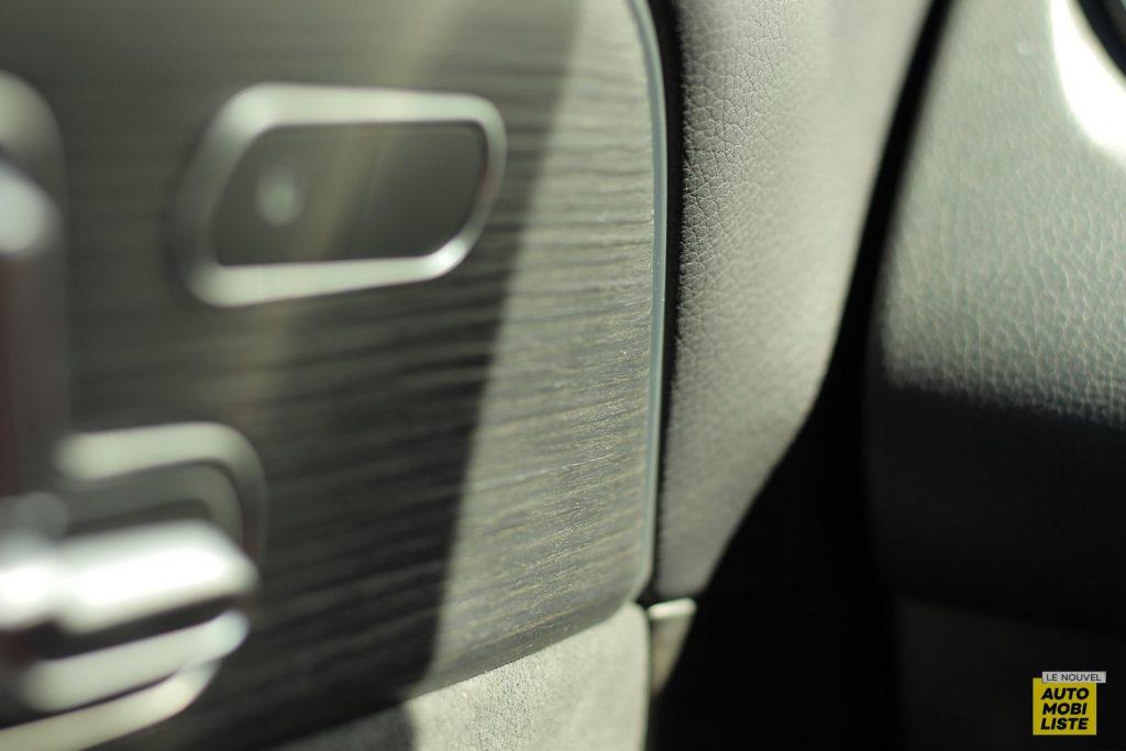 Mercedes GLB Le Nouvel Automobiliste Thibaut Dumoulin 62