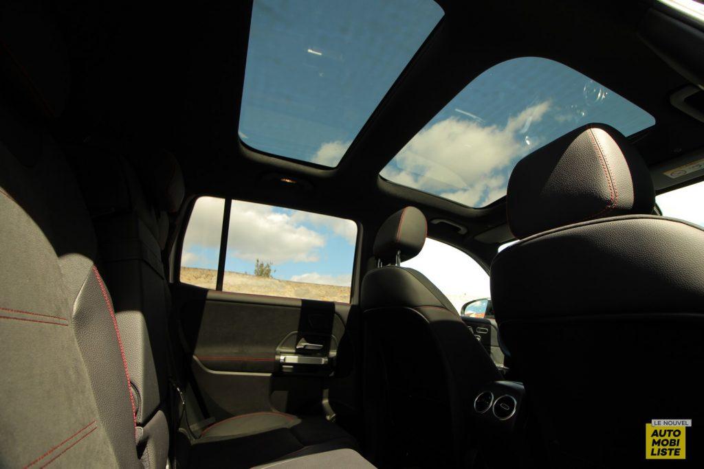 Mercedes GLB Le Nouvel Automobiliste Thibaut Dumoulin 63
