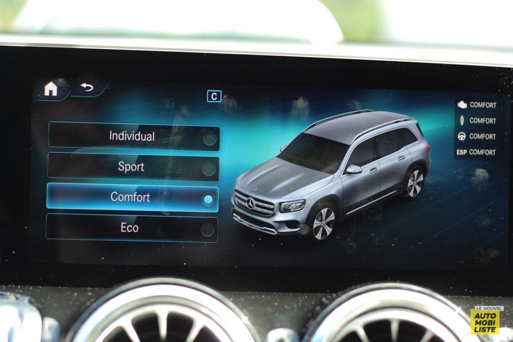 Mercedes GLB Le Nouvel Automobiliste Thibaut Dumoulin (75)