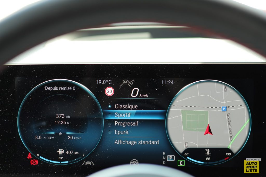 Mercedes GLB Le Nouvel Automobiliste Thibaut Dumoulin 79