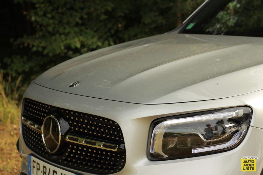 Mercedes GLB Le Nouvel Automobiliste Thibaut Dumoulin (8)
