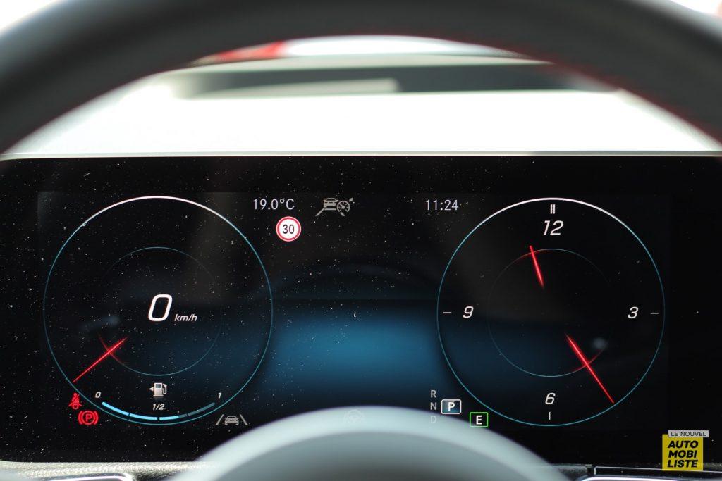 Mercedes GLB Le Nouvel Automobiliste Thibaut Dumoulin 80