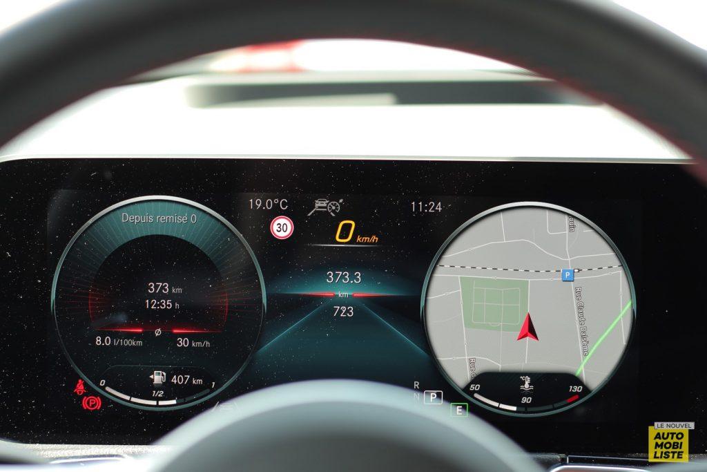 Mercedes GLB Le Nouvel Automobiliste Thibaut Dumoulin 81