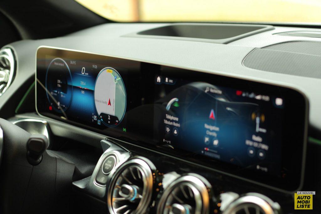 Mercedes GLB Le Nouvel Automobiliste Thibaut Dumoulin (9)