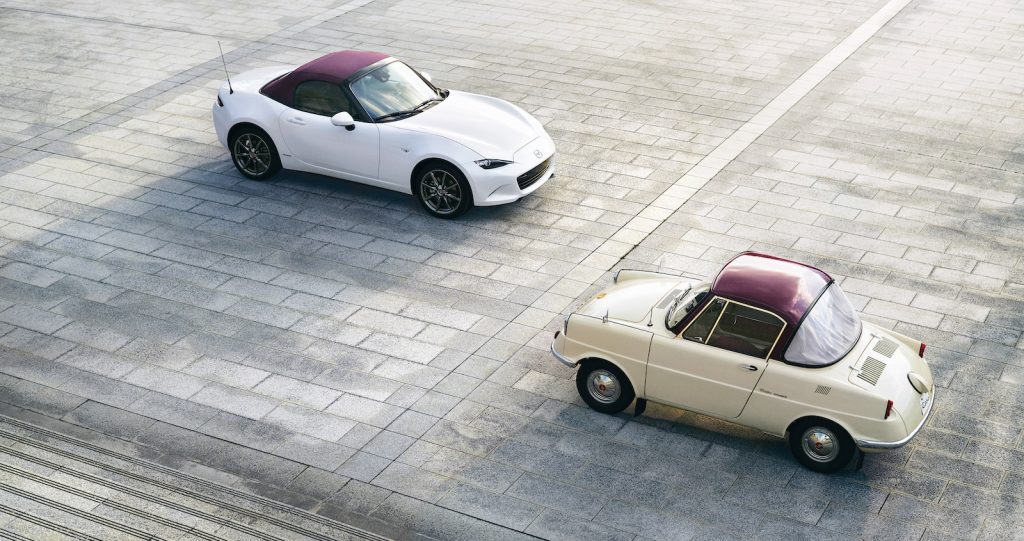 2020 100thSV BRD02 EU LHD Concept MX 5 R360 without model