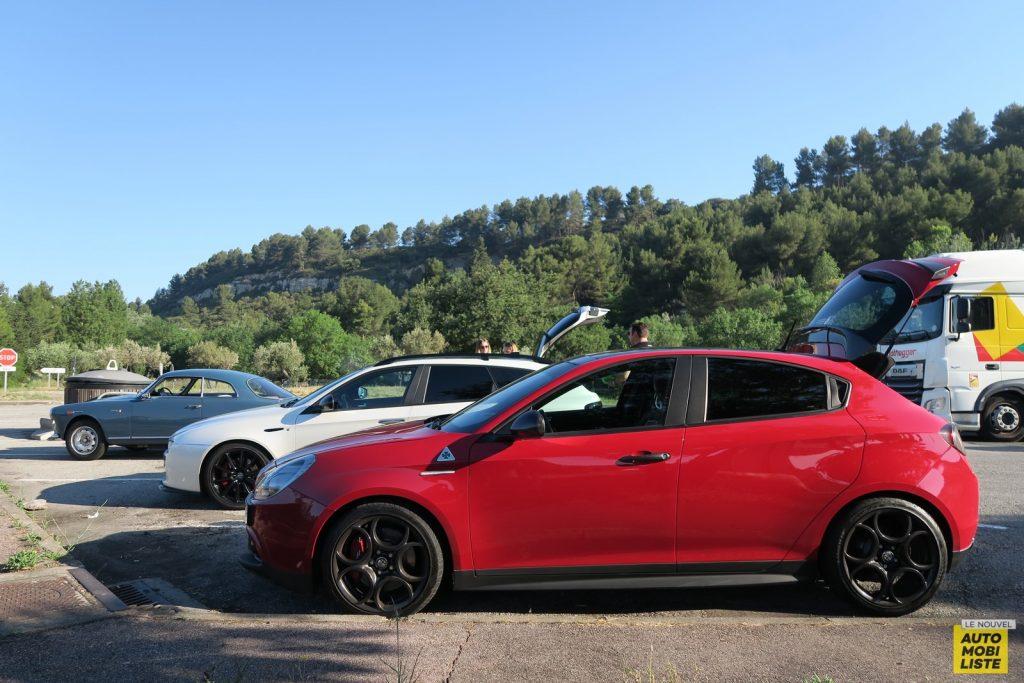 20210614 Alfa Romeo Ventoux LNA FM 1