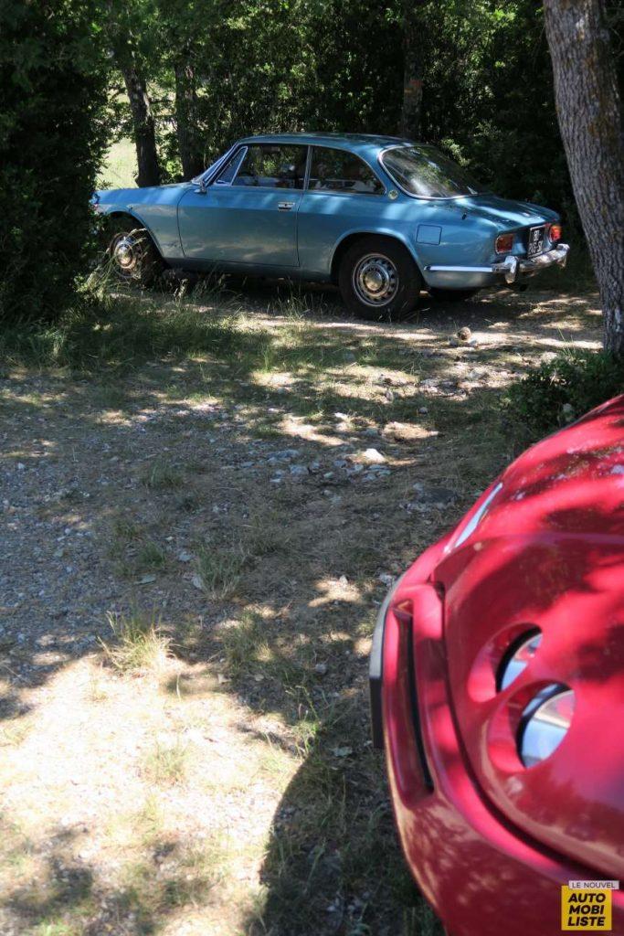 20210614 Alfa Romeo Ventoux LNA FM 109