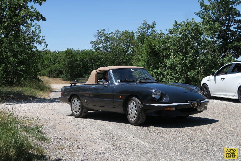 20210614 Alfa Romeo Ventoux LNA FM 114