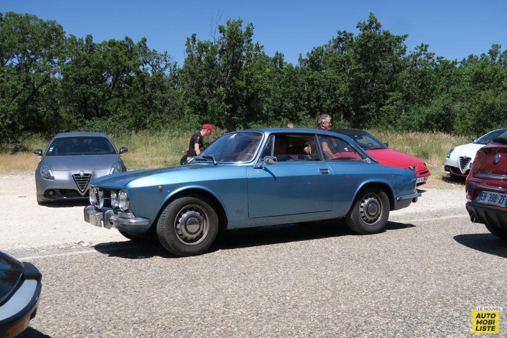 20210614 Alfa Romeo Ventoux LNA FM 115