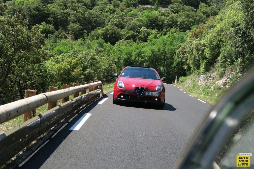 20210614 Alfa Romeo Ventoux LNA FM 128