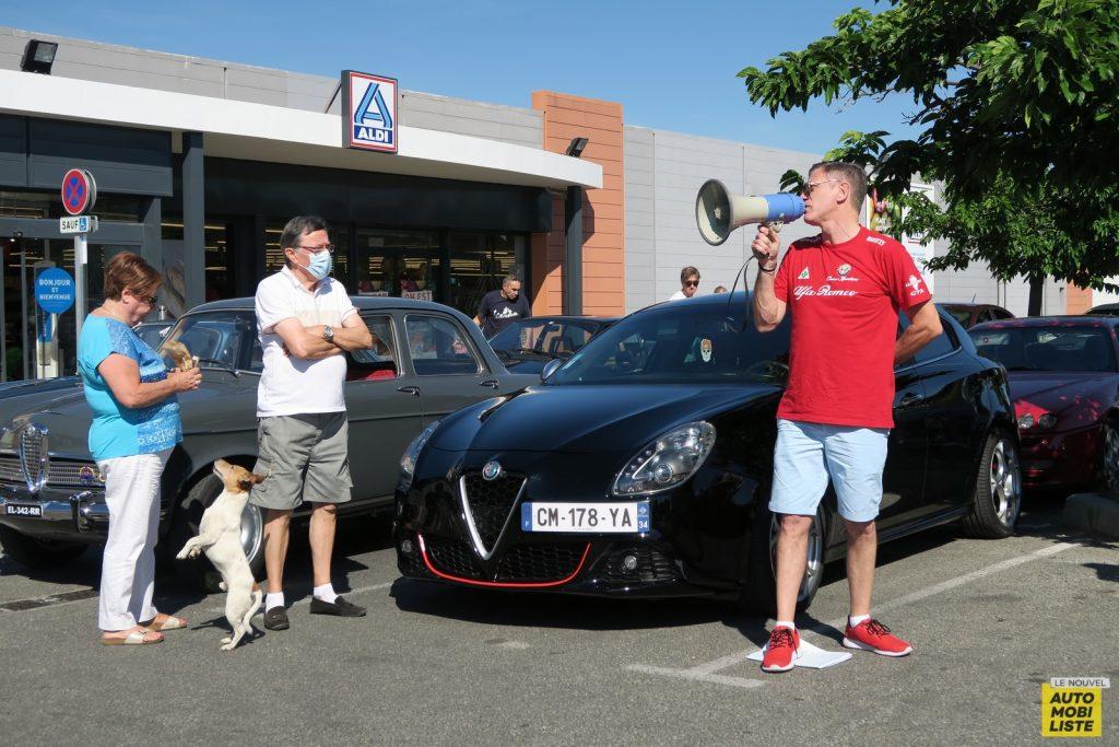 20210614 Alfa Romeo Ventoux LNA FM 15