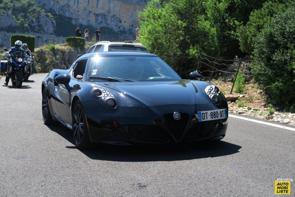 20210614 Alfa Romeo Ventoux LNA FM 168