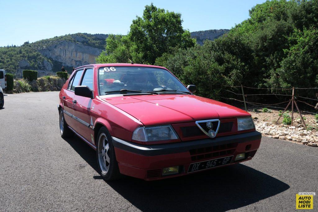 20210614 Alfa Romeo Ventoux LNA FM 169
