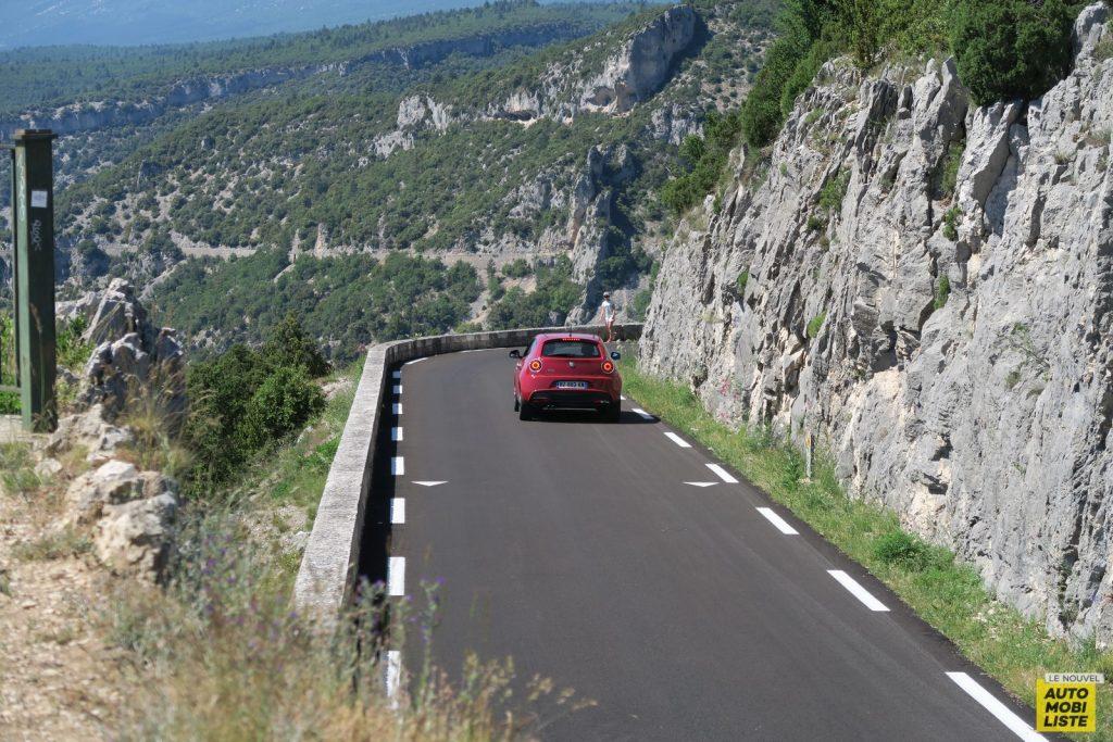 20210614 Alfa Romeo Ventoux LNA FM 178