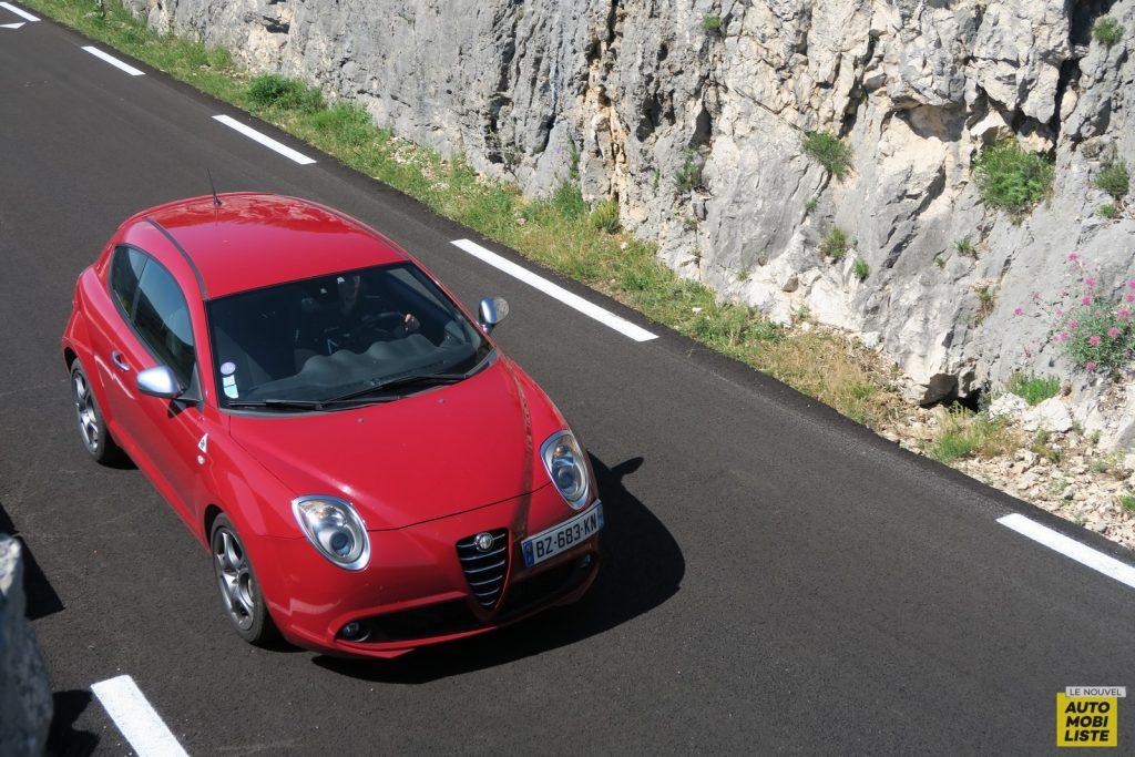 20210614 Alfa Romeo Ventoux LNA FM 181