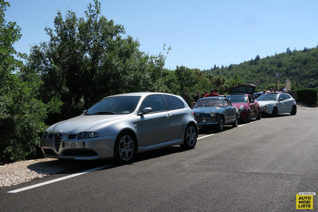 20210614 Alfa Romeo Ventoux LNA FM 187