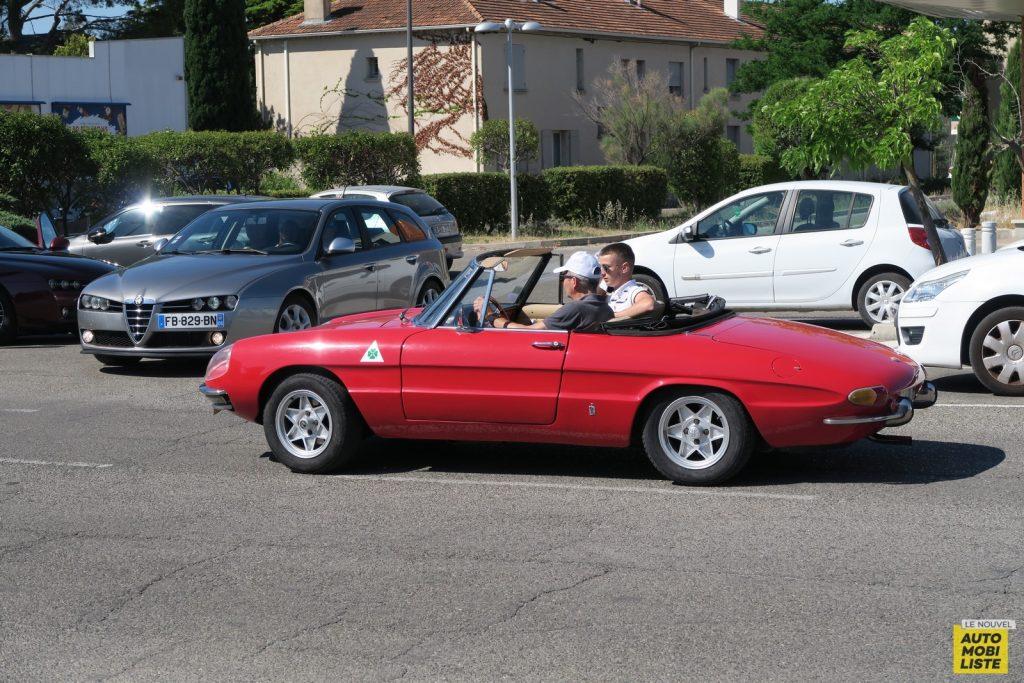 20210614 Alfa Romeo Ventoux LNA FM 19