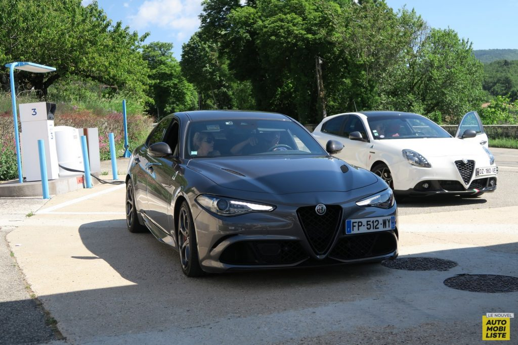 20210614 Alfa Romeo Ventoux LNA FM 194