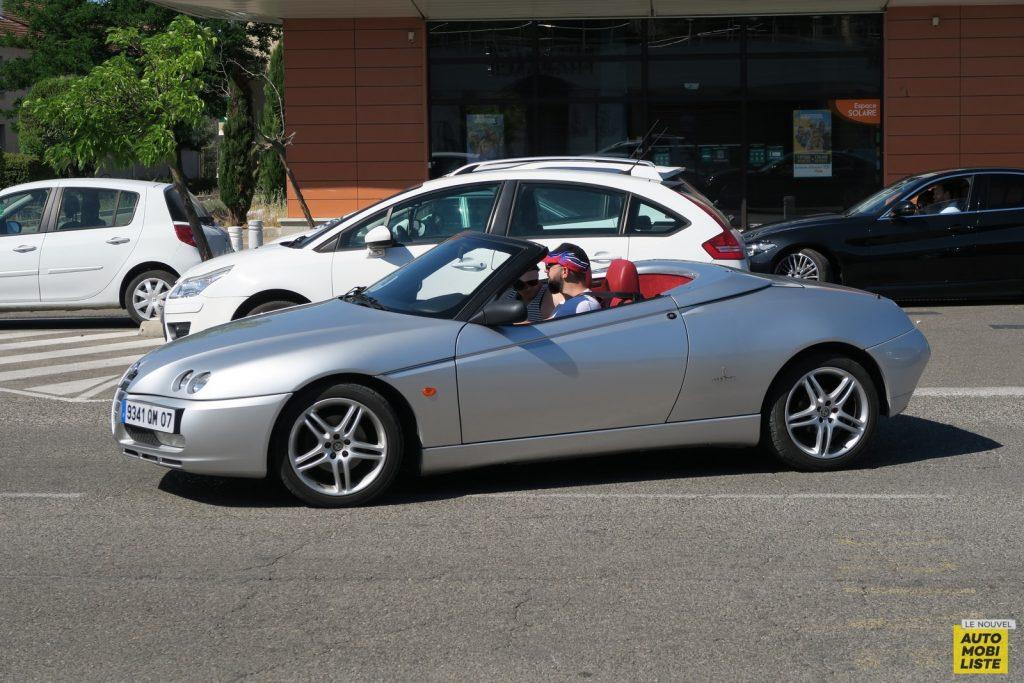 20210614 Alfa Romeo Ventoux LNA FM 20