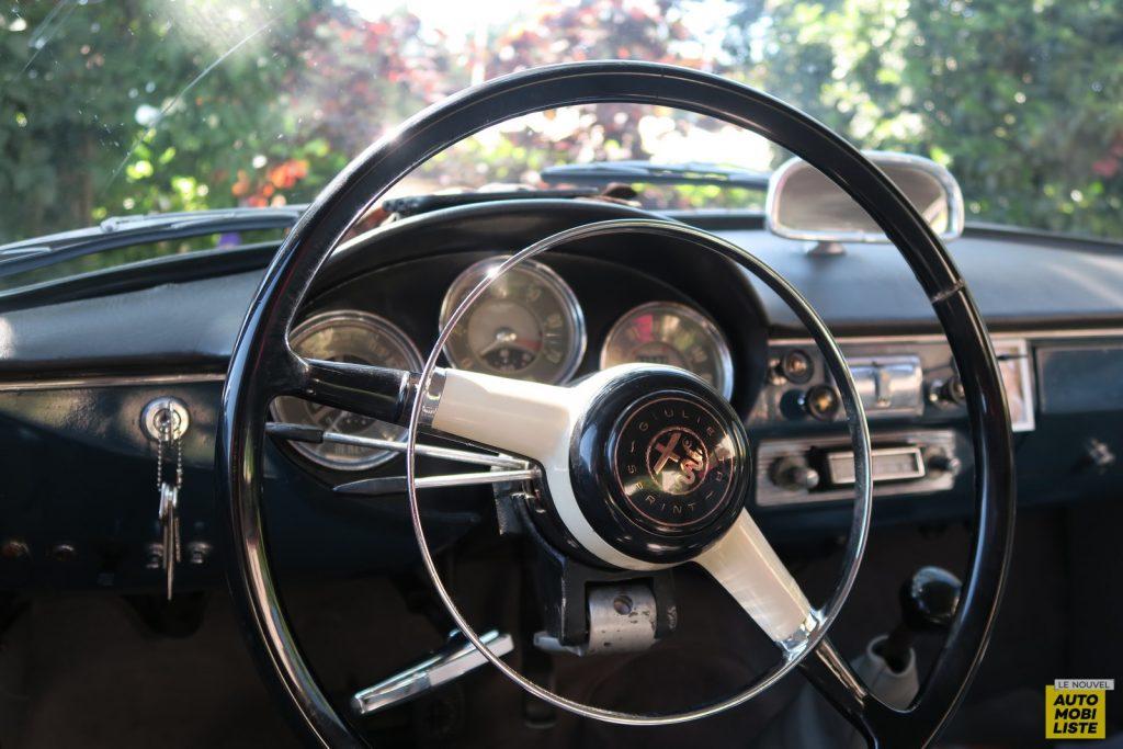 20210614 Alfa Romeo Ventoux LNA FM 206