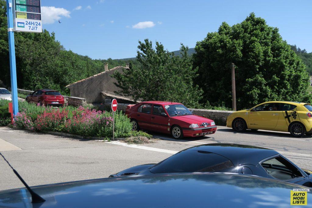 20210614 Alfa Romeo Ventoux LNA FM 207