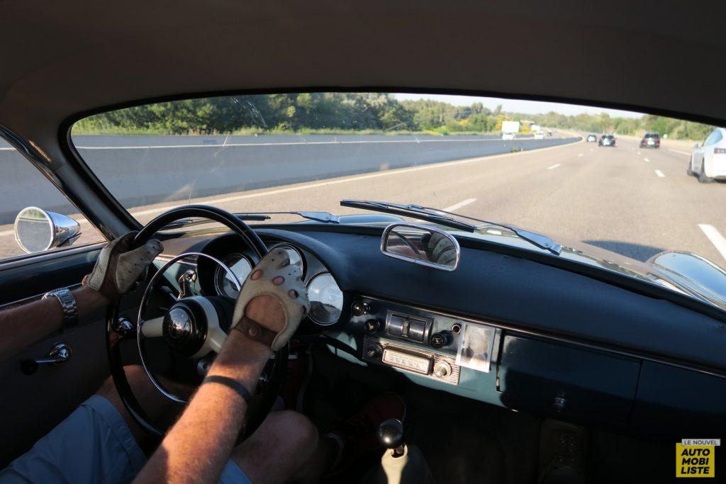 20210614 Alfa Romeo Ventoux LNA FM 214