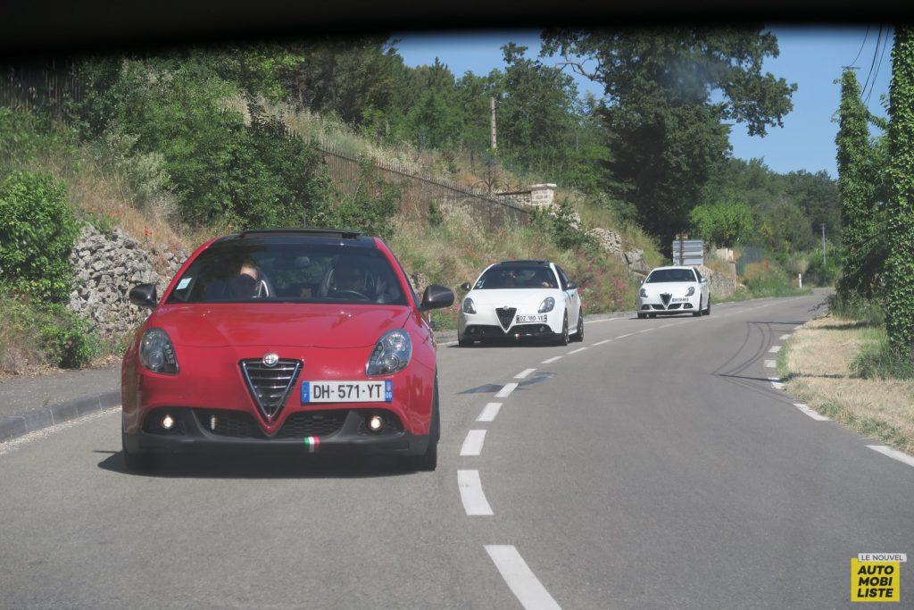 20210614 Alfa Romeo Ventoux LNA FM 25
