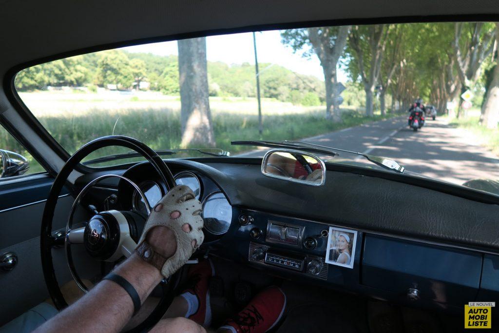 20210614 Alfa Romeo Ventoux LNA FM 29