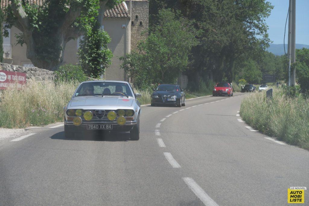 20210614 Alfa Romeo Ventoux LNA FM 50