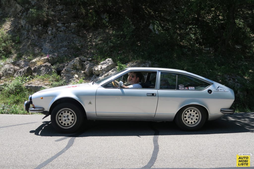 20210614 Alfa Romeo Ventoux LNA FM 68