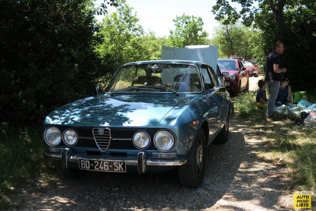 20210614 Alfa Romeo Ventoux LNA FM 70