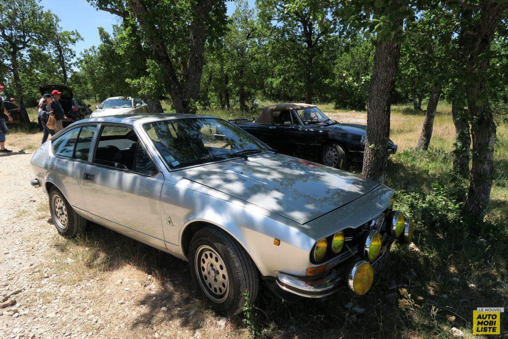 20210614 Alfa Romeo Ventoux LNA FM 74