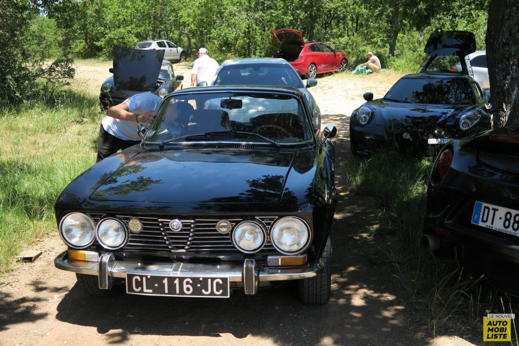20210614 Alfa Romeo Ventoux LNA FM 78