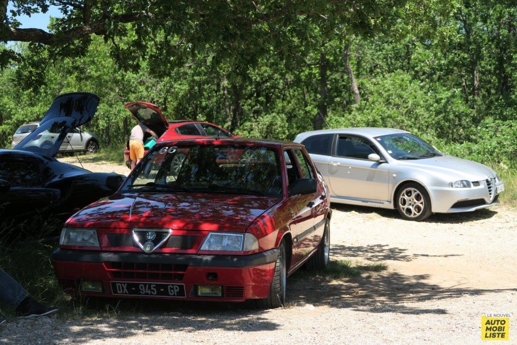 20210614 Alfa Romeo Ventoux LNA FM 79