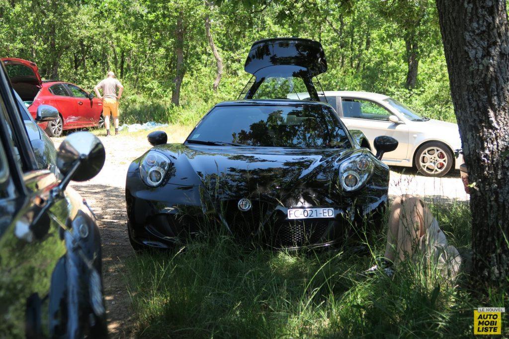 20210614 Alfa Romeo Ventoux LNA FM 80