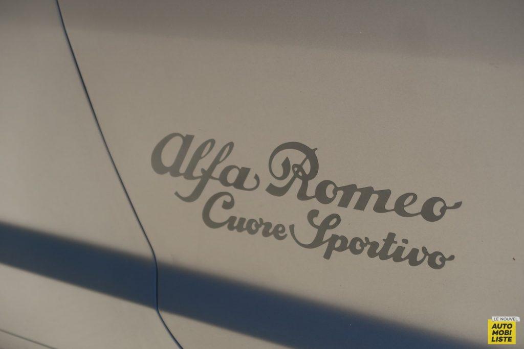 20210614 Alfa Romeo Ventoux LNA FM 84