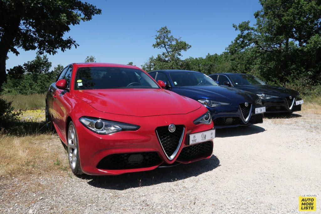20210614 Alfa Romeo Ventoux LNA FM 86