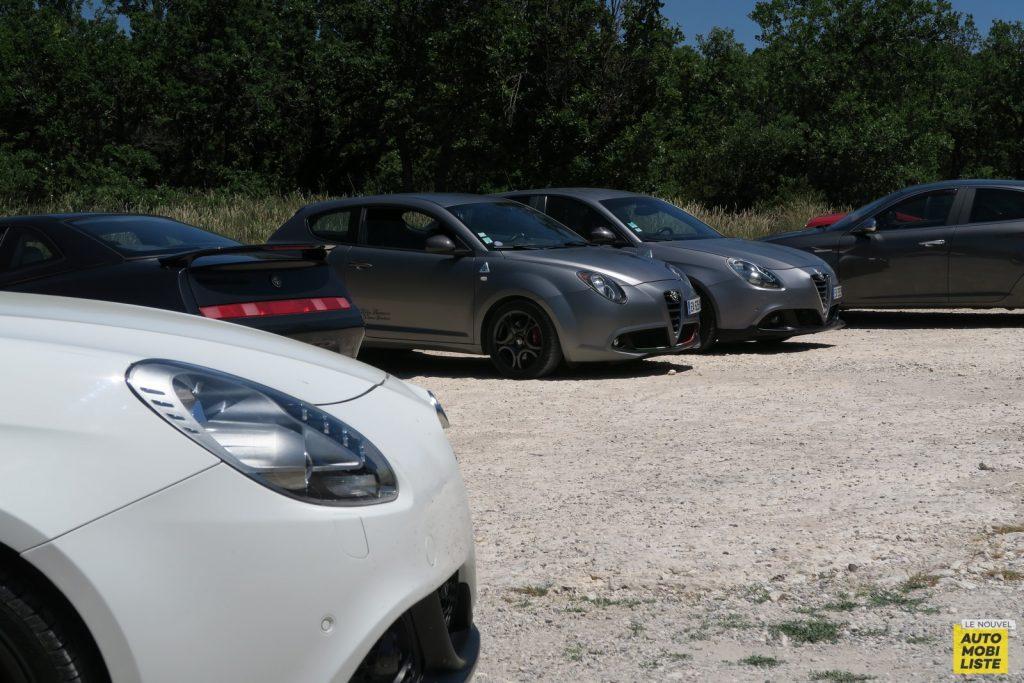 20210614 Alfa Romeo Ventoux LNA FM 90
