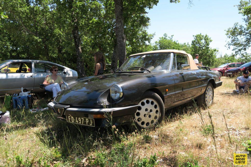 20210614 Alfa Romeo Ventoux LNA FM 98